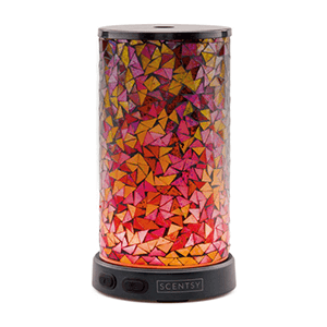 ENTICE DIFFUSER From Scentsy