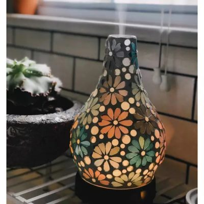 Enrich Diffuser from Scentsy